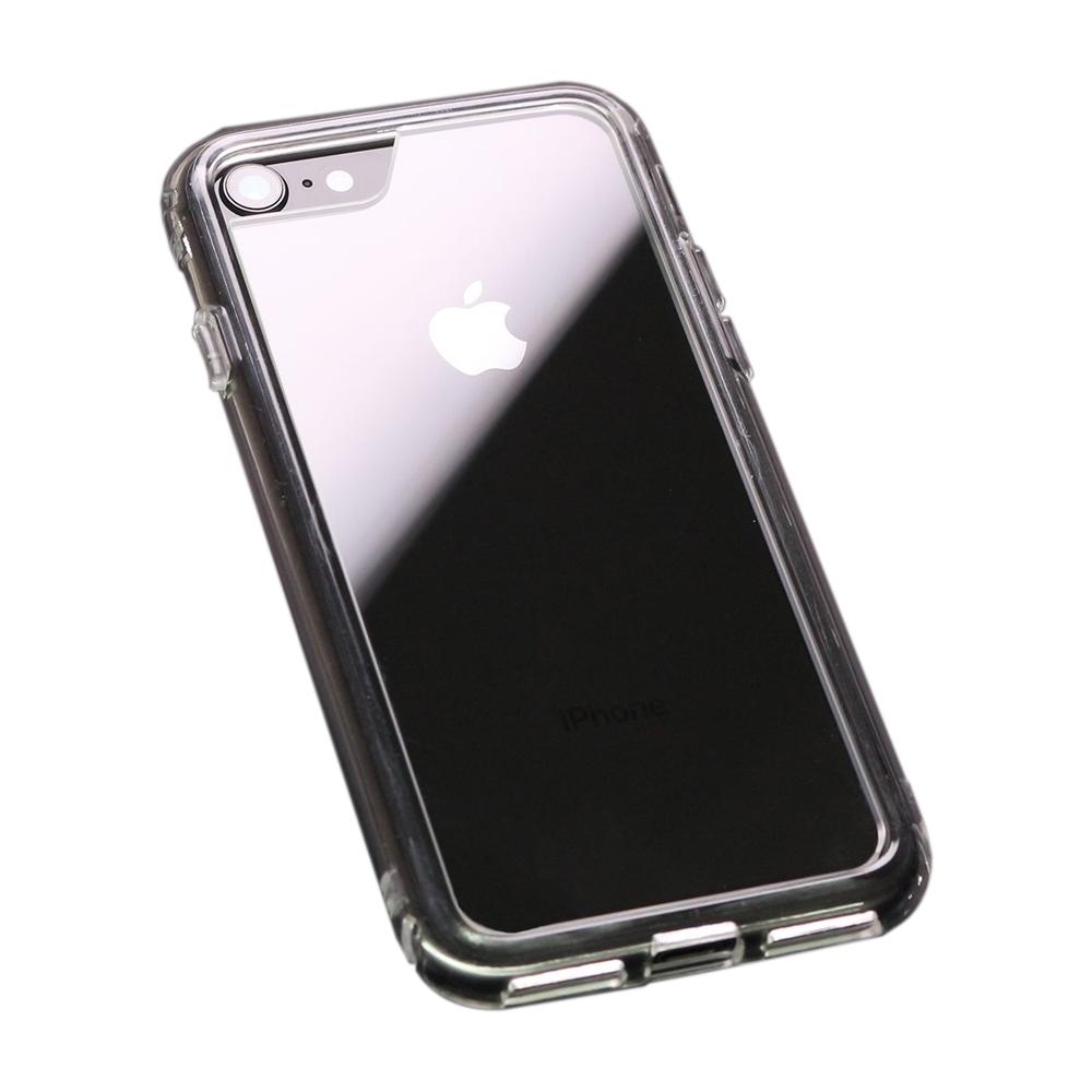 第四代極空戰甲 台灣品牌 永不泛黃Samsung Note9 手機殼 保護殼 透明殼