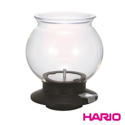 HARIO LARGO便利泡茶壺 / TDR-80B