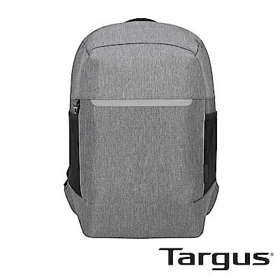 Targus Citylite Pro 安全電腦後背包(15.6吋筆電適用)