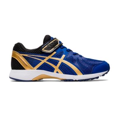 ASICS LAZERBEAM RE-MG 童鞋 1154A053-400