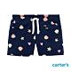 【Carter's】海星貝殼愛心短褲(2T-5T) (台灣總代理) product thumbnail 1
