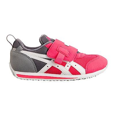 ASICS IDAHO MINI KT-ES 童鞋 TUM190-700