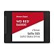 WD 紅標 SA500 1TB SSD 2.5吋NAS固態硬碟 product thumbnail 1