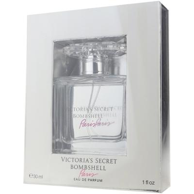 Victoria s Secret Bombshell Paris 女性香水 30ml 2112