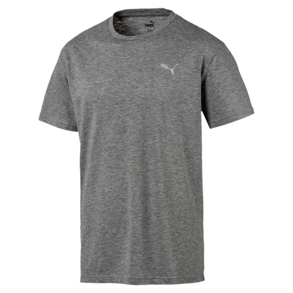 【PUMA官方旗艦】訓練系列Energy短袖T恤 男性 51731818
