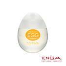 日本TENGA EGG LOTION 蛋形潤滑液 65ml