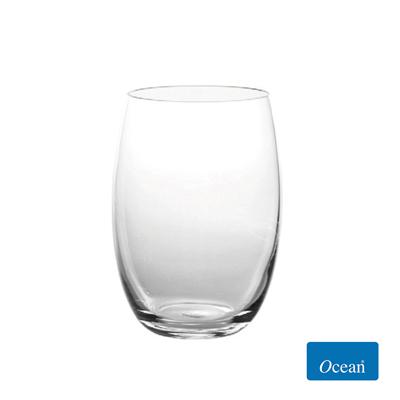 Ocean 麥德遜高球杯6入組-390ml