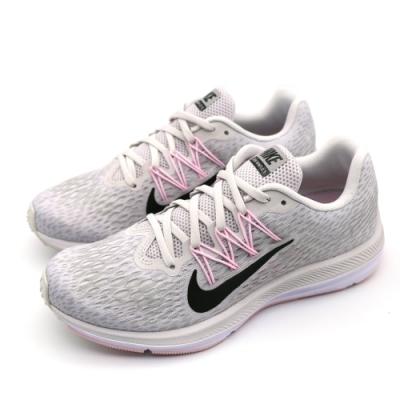 NIKE ZOOM WINFLO 5 女跑步鞋