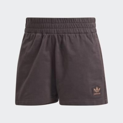 adidas 運動短褲 女 GM6704