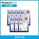 Neogence霓淨思 N3冰河醣蛋白深層保濕面膜7入組(共42片) product thumbnail 1