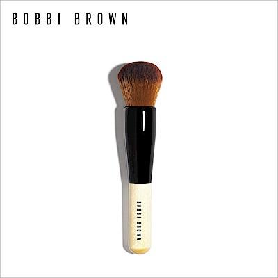 【官方直營】Bobbi Brown 芭比波朗 專業無瑕底妝刷