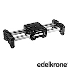 Edelkrone SliderPLUS M Short 增距滑軌 ED80318