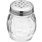 《KitchenCraft》香料玻璃調味罐(150ml)