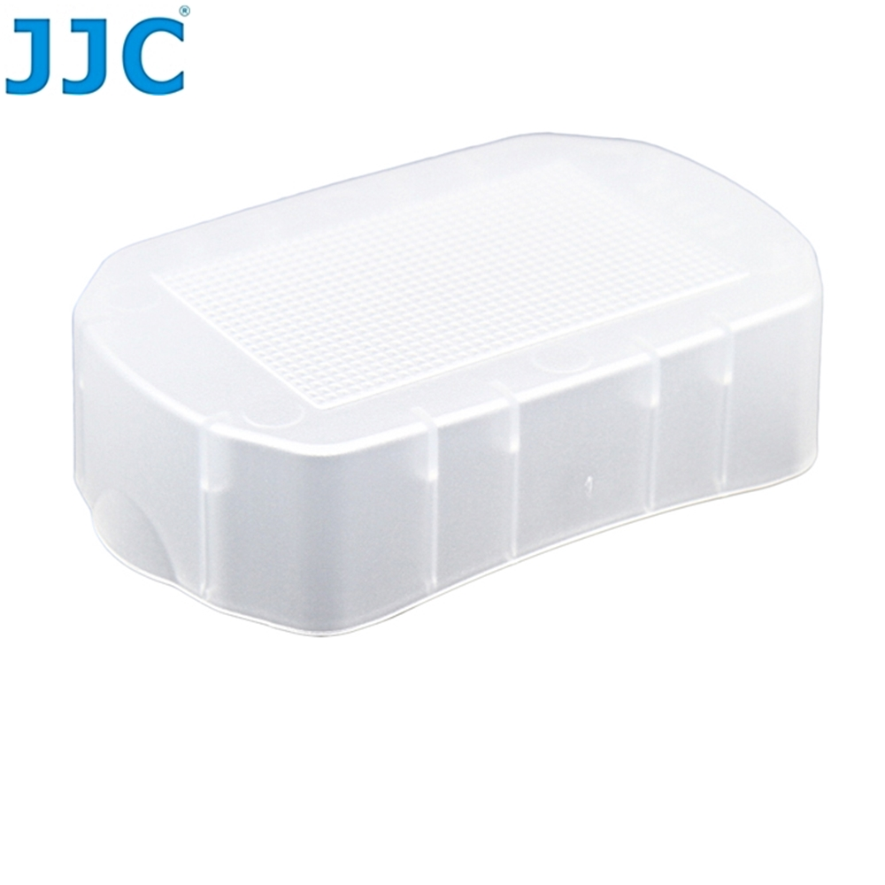 JJC Canon副廠600EX-RT肥皂盒FC-600EX