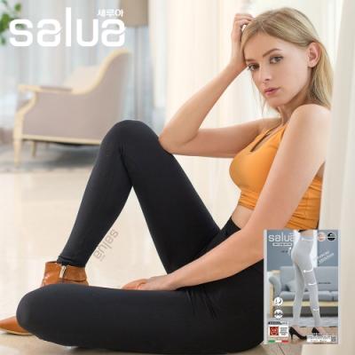 韓國 salua 義大利專利3D塑腰提臀美腿褲 韓國原裝進口