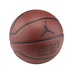 Nike 籃球 Jordan Hyper Grip 7