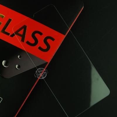 Goevno HTC Desire 19+ 玻璃貼