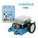 makeblock mBot 入門款程式設計學習機器人 教材綑包版 product thumbnail 2