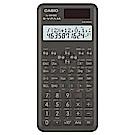 CASIO 工程用標準型計算機(FX-991MS-2 最新第二代 保固24個月)