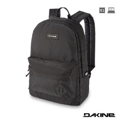 DAKINE 365 後背包 21L 黑色
