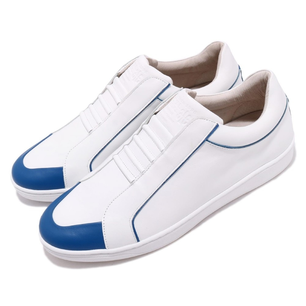 Royal Elastics 休閒鞋 Duke 色塊 男鞋