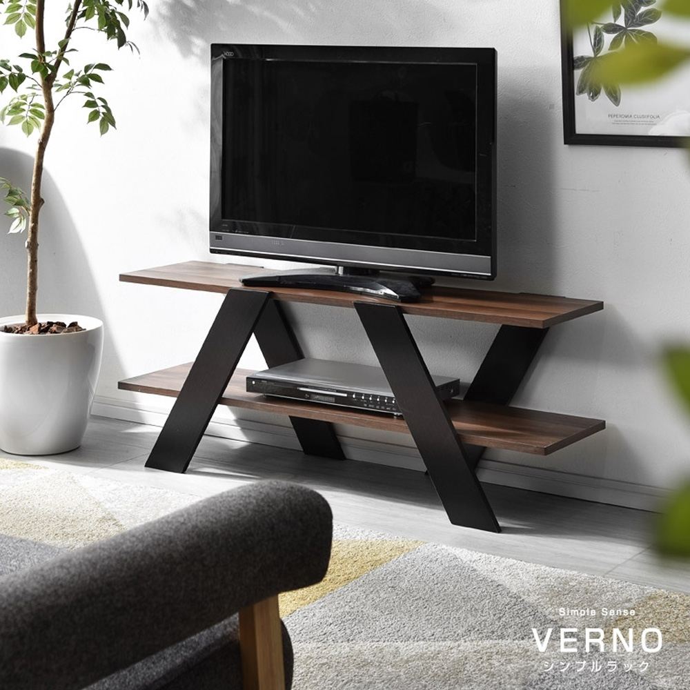 TZUMii質感造型櫃/桌115.2*32.6*45cm