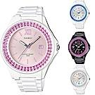 CASIO 熱門錶款均一價$828