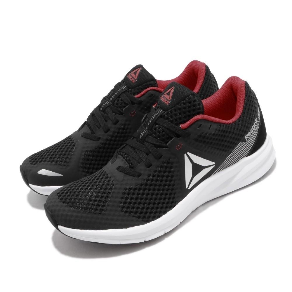Reebok 慢跑鞋 Endless Road 運動 女鞋