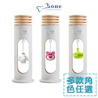 【BONE】搖搖擴香木-舒壓療癒小物