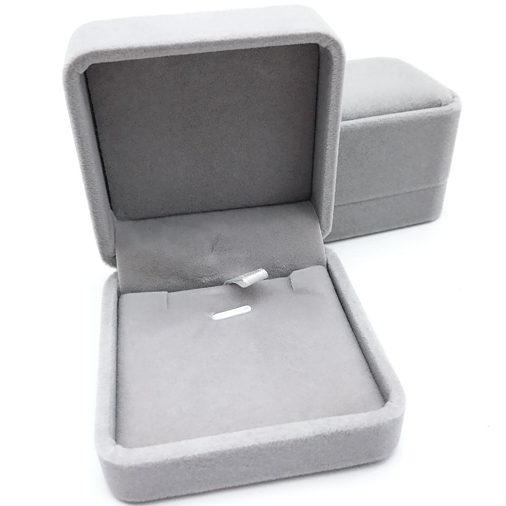 Hera 赫拉 精品首飾/項鍊飾品珠寶盒