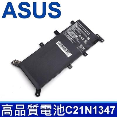 ASUS C21N1347 高品質 電池 F555 X555LA X555LB X555LD X555LF X555LJ X555LN XX283H X554 X554L X554S X554SJ