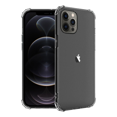 O-one軍功防摔殼 Apple iPhone12 Pro Max 6.7吋 美國軍事防摔手機殼