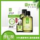 Dr.Hsieh 10%杏仁酸125ml重量版禮盒組 product thumbnail 1