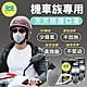 天天 機車族專用醫療口罩-一般尺寸(25入/盒) product thumbnail 1