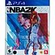 勁爆美國職籃 2K22 NBA 2K22 - PS4 中英文美版 product thumbnail 2