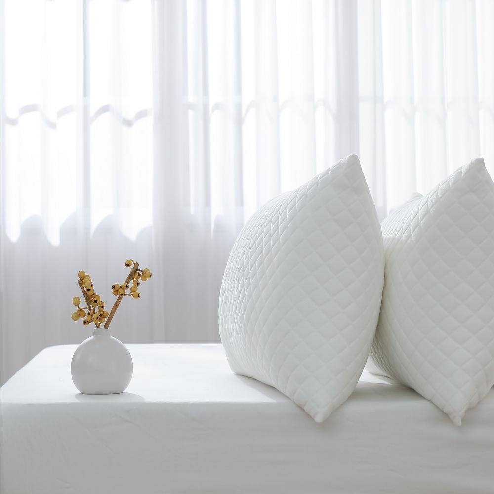 MONTAGUT-COOL涼涼好眠枕(買一送一)