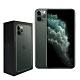 【原盒福利品】Apple iPhone 11 Pro Max 256G 6.5吋智慧型手機(附原廠耳機/原廠保固一年) product thumbnail 1