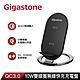 Gigastone GA-9660B 10W QI急速無線充電盤 product thumbnail 1
