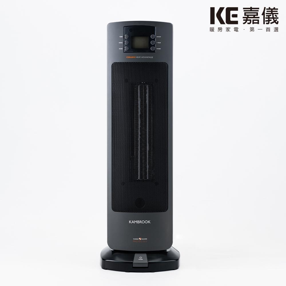 KE嘉儀 PTC陶瓷式電暖器 KEP-666