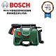 全新升級多配噴頭!德國 BOSCH EA110 自吸兩用 高壓清洗機 洗車機 product thumbnail 1
