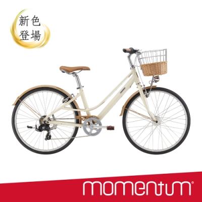momentum iNeed Hebe 2019 文青優雅騎乘新選擇