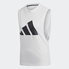 adidas ATHLETICS 運動背心 女 EA0347