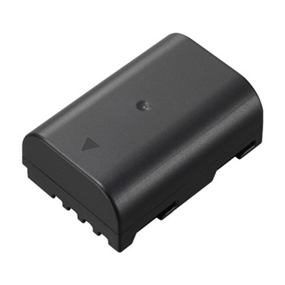 Panasonic DMW-BLF19GT 原廠鋰電池(密封包裝)