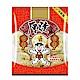 旺旺 厚燒鹽味分享包(250g) product thumbnail 1