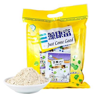 【藻康富】力素Vita-元氣什穀(30入/袋)