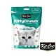 Kit Cat 卡茲餅(羊肉口味) 60g 貓零食 貓餅乾 化毛 潔牙 適口性佳 product thumbnail 1
