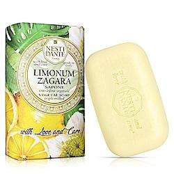 (任選)Nesti Dante  義大利手工皂-自然花萃系列-N° 5橙花皂250g