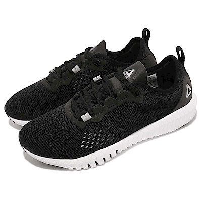 Reebok 訓練鞋 Flexagon 運動 女鞋