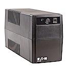 伊頓Eaton 在線互動式UPS不斷電系統 5E-650