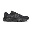New Balance 慢跑鞋 2E 寬楦 男鞋